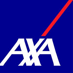 Vos locations sont assurées par AXA